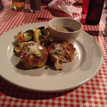 Randols Cajun Restaurant Photos Reviews CajunCreole - Top 8 cajun brunches in lafayette la
