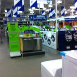 Lowe S Home Improvement Building Supplies 1325 Hwy 64 W Conway