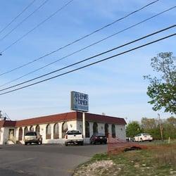 athena s diner restaurant geschlossen amerikanisch 6849 us hwy 9 howell nj vereinigte. Black Bedroom Furniture Sets. Home Design Ideas