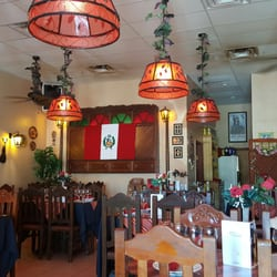 Photo Of El Patio Latino   Sarasota, FL, United States.