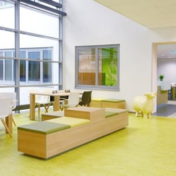 Gispen Showoffice Groningen - 24 Photos - Furniture Stores ...
