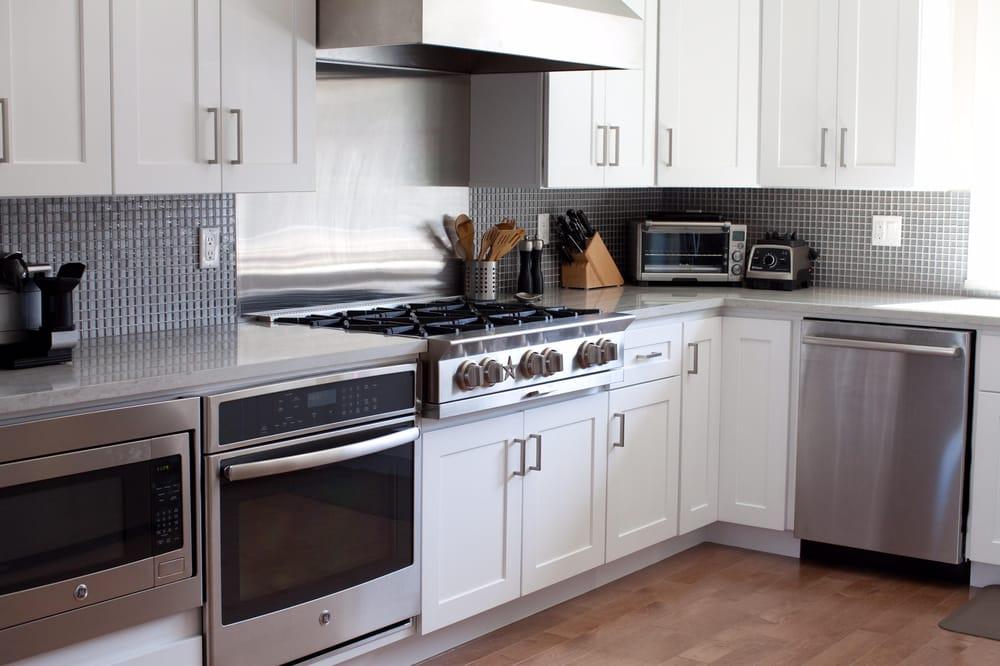 Hb Kitchen Bath Inc Hayward Ca