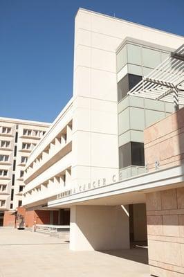 Hospital, in Tucson, AZ - Tucson, AZ Hospital, - MapQuest