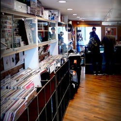Turntable Lab Closed 67 Reviews Music Amp Dvds 424 N