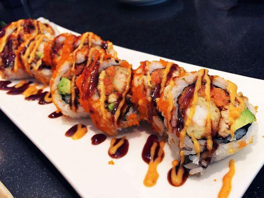 Super Nikko Sushi And Hibachi 202 Photos 195 Reviews Sushi Beutiful Home Inspiration Semekurdistantinfo