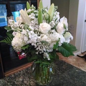 Rose Shack Florist 121 Photos Amp 56 Reviews Florists