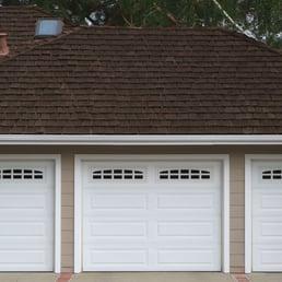 Delicieux Photo Of Evergreen Garage Door   Renton, WA, United States. Evergreen Garage  Door