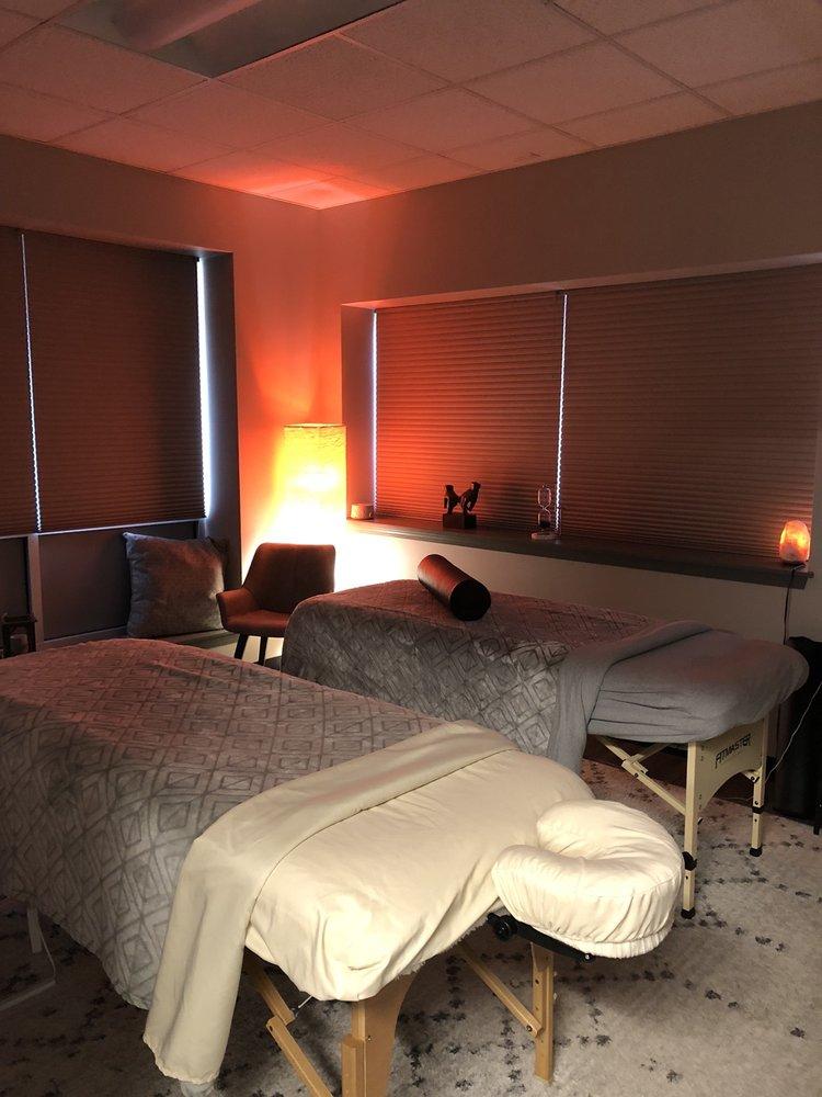Massage Pittsburgh: 2107 W Run Rd, Munhall, PA