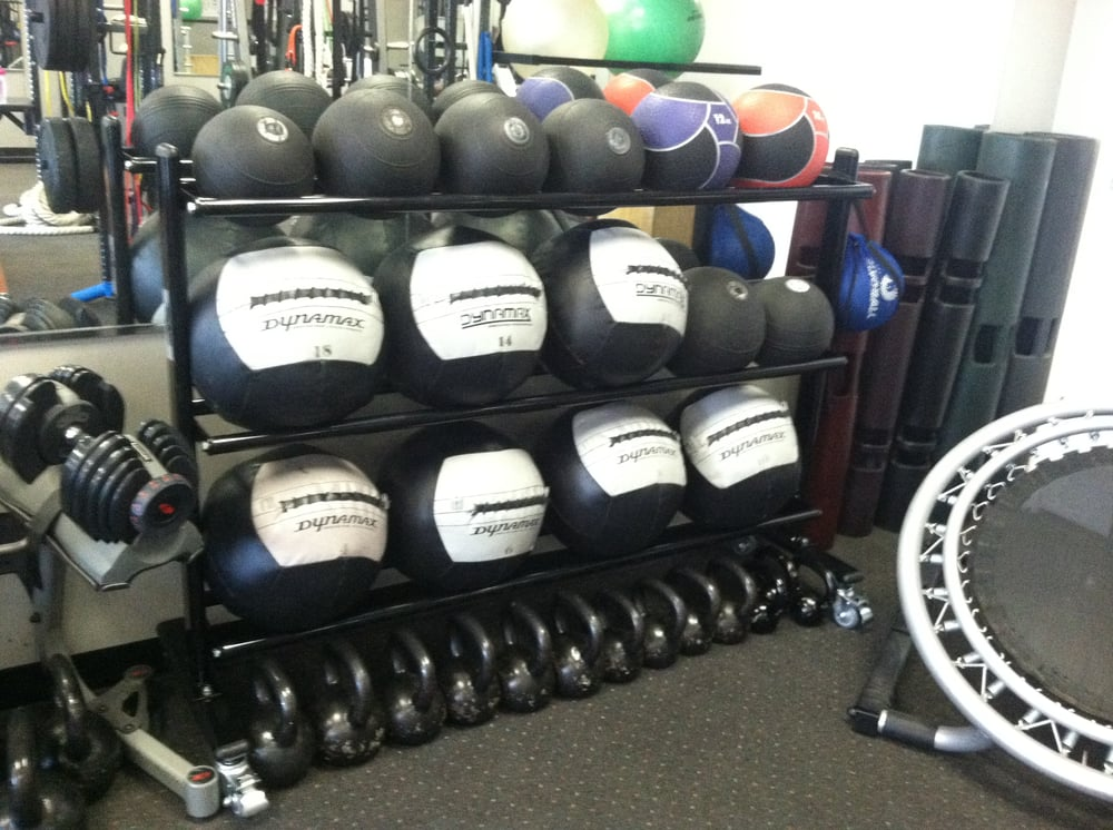 Photo of Tryumph Functional Fitness: Largo, FL