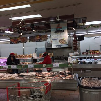 Seafood city supermarket 397 photos 168 reviews for Fish market sacramento