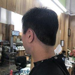 Gentle Hair Cuts 33 Reviews Hair Salons 2043 University Ave