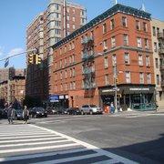 Barber Upper East Side : Barber Shop - 15 Beitr?ge - Barbier - 1491 Lexington Ave, Upper East ...