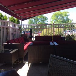 Photo Of 99 Restaurants Glastonbury Ct United States Outdoor Dining