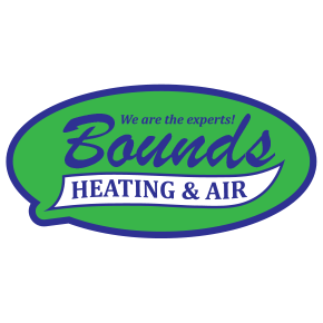 Bounds Heating & Air: 25645 W Newberry Rd, Newberry, FL