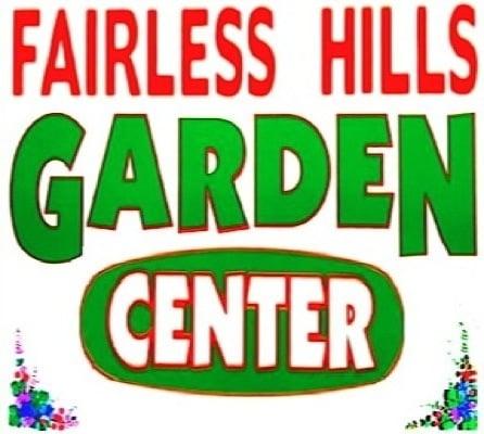 Photos For Fairless Hills Garden Center Yelp