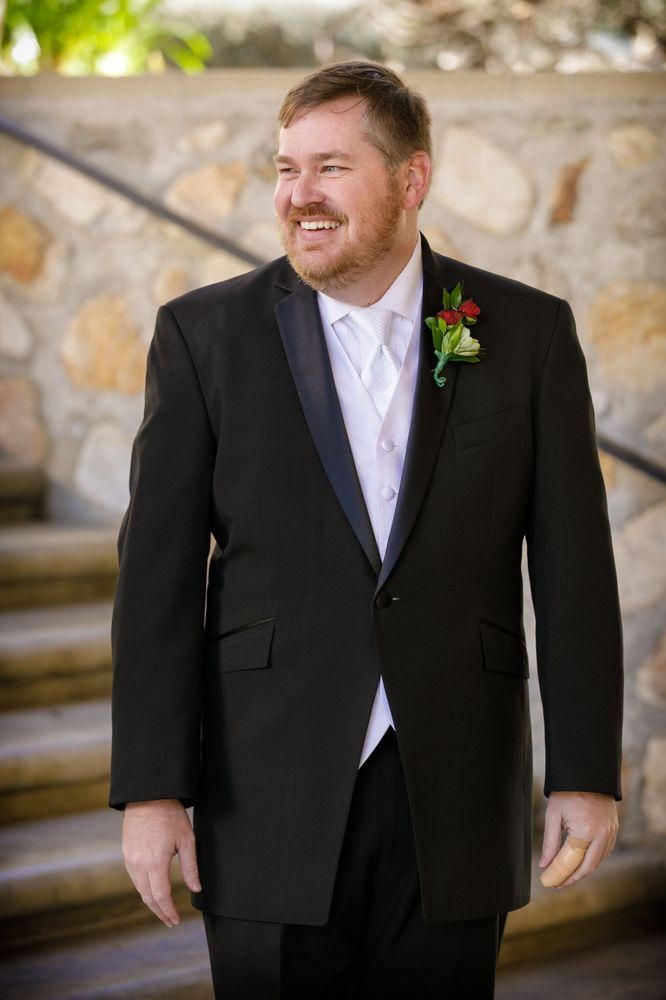 Carducci's Tuxedo