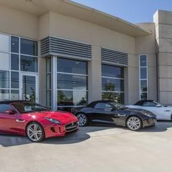 Awesome Photo Of Jaguar Houston Central   Houston, TX, United States ...