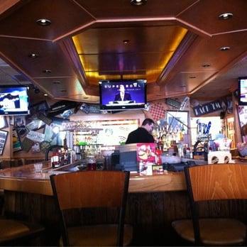 Johnstown Ny Restaurants Best