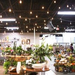 Photo of In Bloom Florist - Orlando, FL, United States