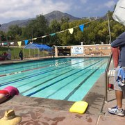 Waterworks Aquatics 32 Photos 73 Reviews Swimming Lessons 611 E Sierra Madre Blvd