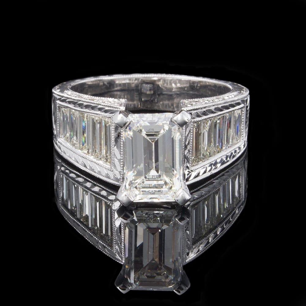 Israel Diamond Supply