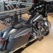 Cowboy S Alamo City Harley Davidson 123 Photos 12 Reviews