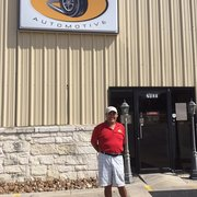Discount Tire 52 Reviews Tires 2227 S Ih 35 San Marcos Tx