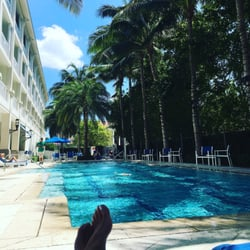 Photo Of The Seagate Hotel Spa Delray Beach Fl United States