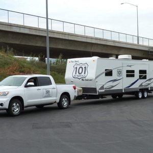 Brewer's Mobile RV Service - 2019 All You Need to Know
