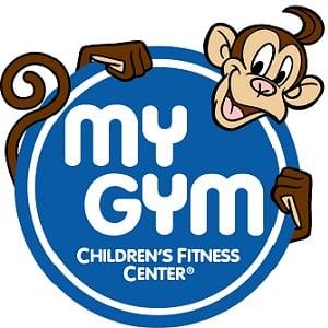 My Gym: 1401 Marlton Pk E, Cherry Hill, NJ