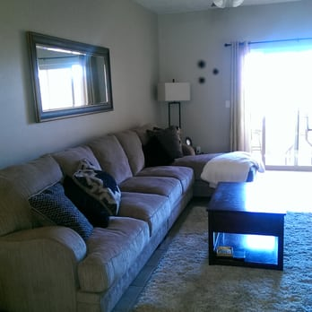 Downtown Furniture Co Furniture Stores 155 W St George Blvd St George Ut Phone Number