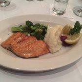 Empire Steak House Order Food Online 436 Photos 255