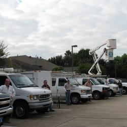 Photo Of Sugar Land Electric Tx United States Small Enough