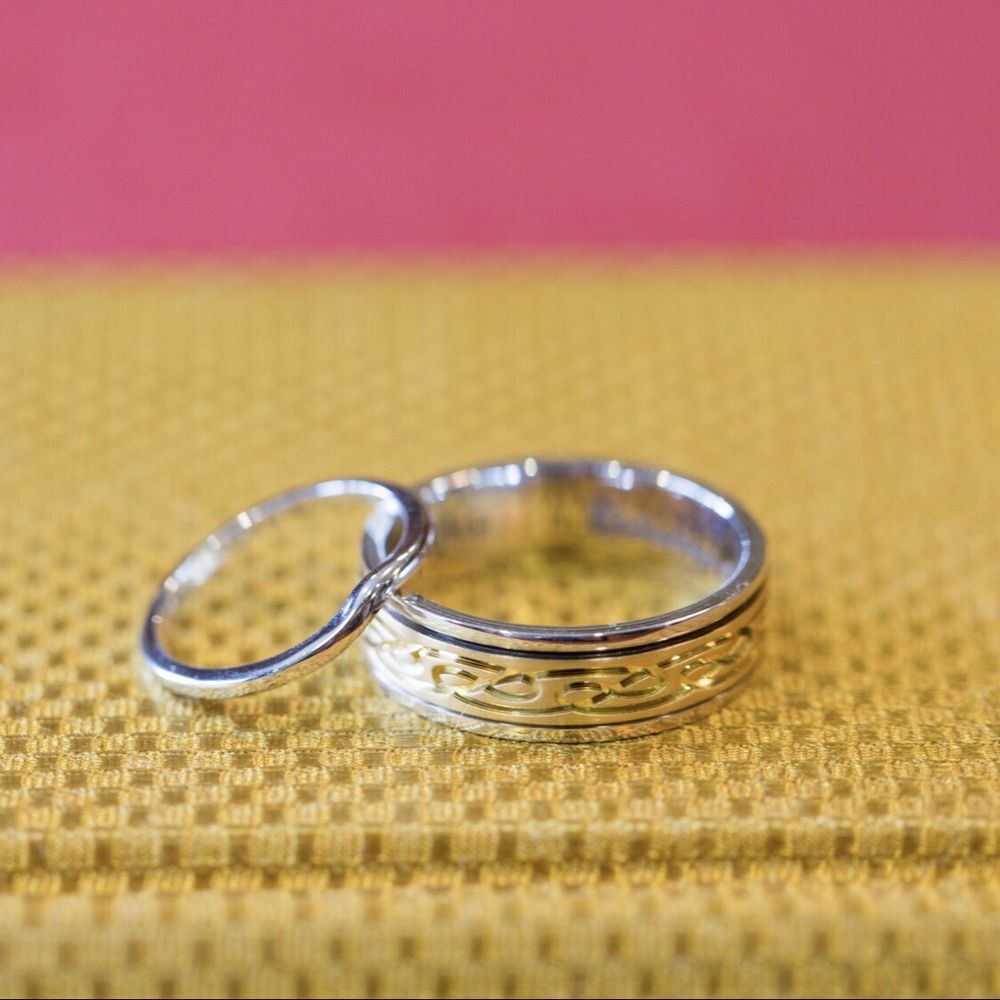 Gary Mann Jewelers