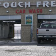 Pit stop car wash and secured self storage 15 photos car wash united photo of pit stop car wash and secured self storage milwaukee wi solutioingenieria Image collections