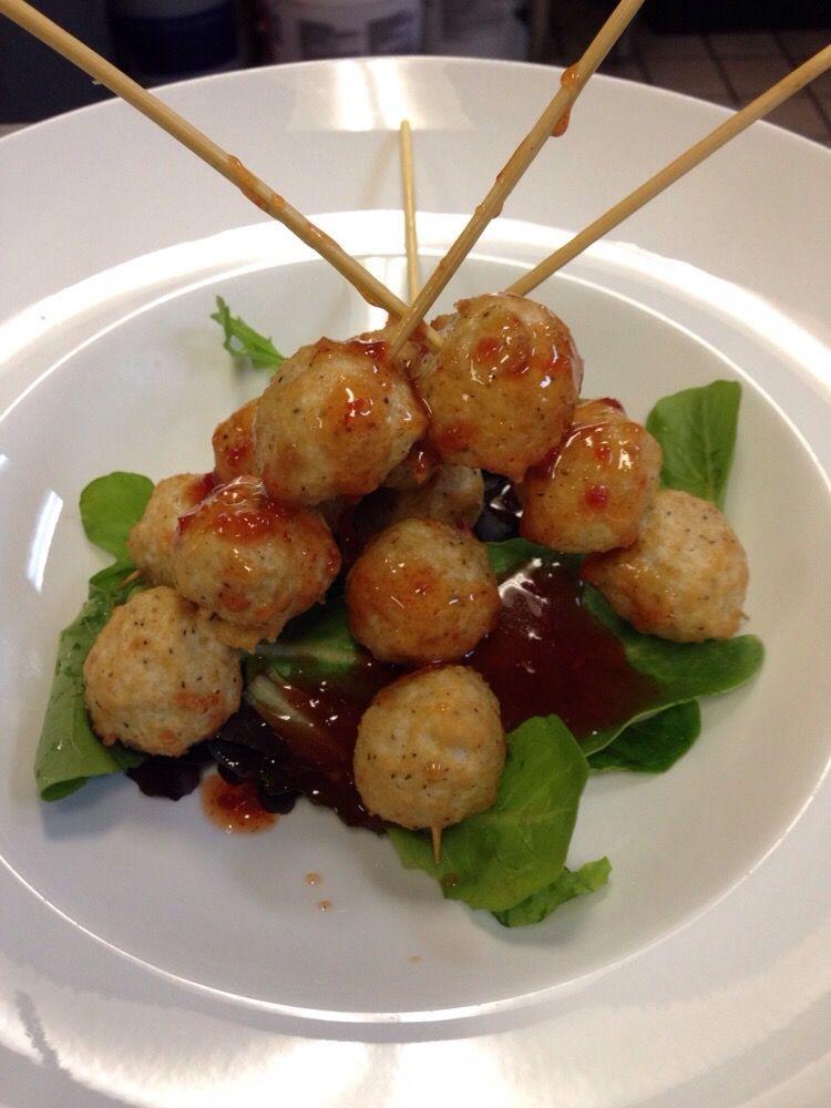 Chix lollipop yelp for 22 thai cuisine yelp
