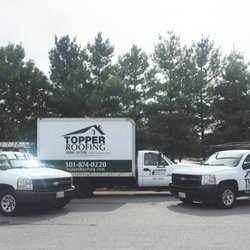 Photo Of Topper Construction Frederick Md United States