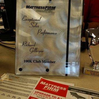 photo of mattress firm murray murray ut united states - Mattress Firm Reviews