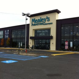 Mealey S Furniture Moorestown Furniture Stores 590 Route 38 East Maple Shade Nj United