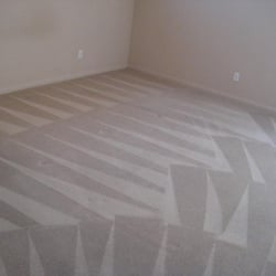 Pristine Carpet Amp Tile Cleaning 86 Photos Amp 128 Reviews