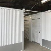 ... Photo Of QuikStor Self Storage   Van Nuys, CA, United States.