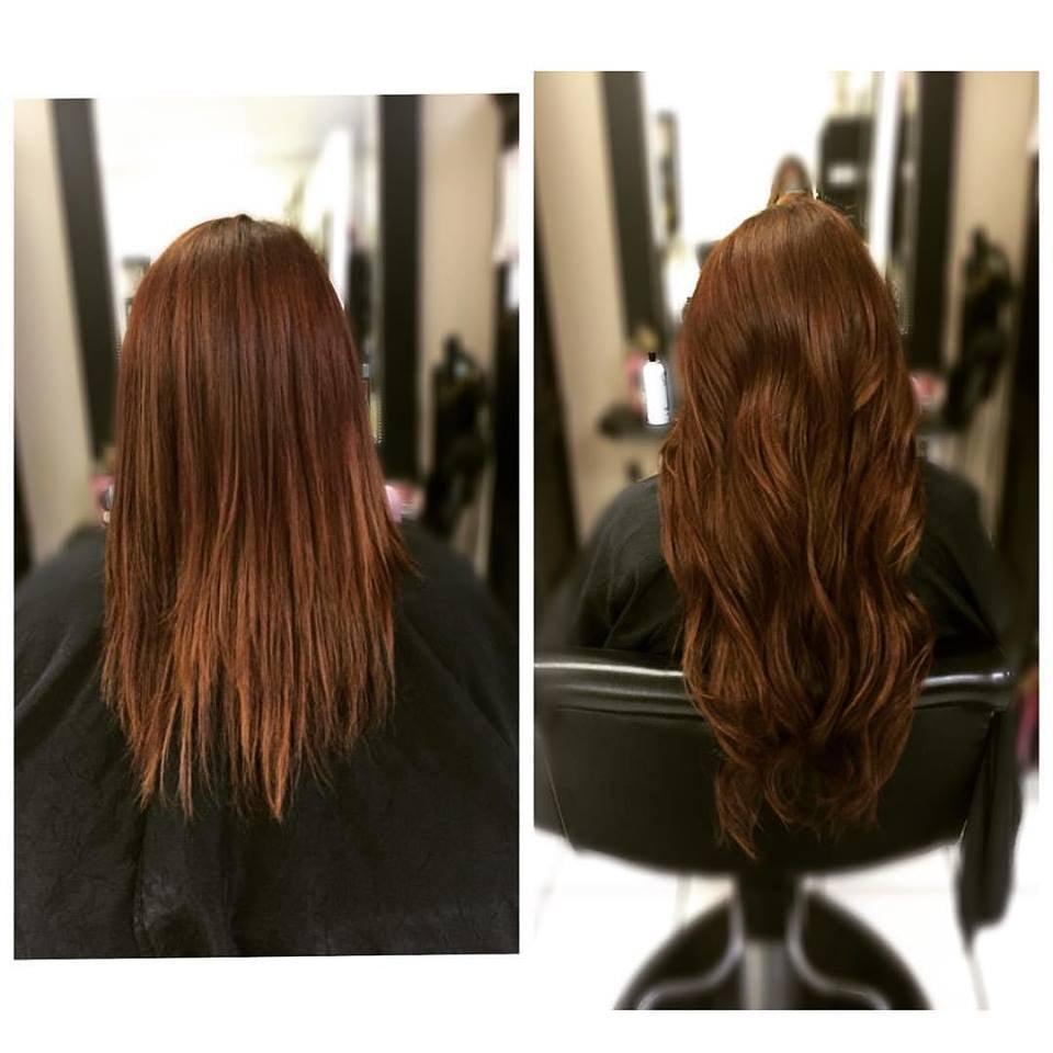 JuSt Hair: 15 Olney Sandy Spring Rd, Ashton-Sandy Spring, MD