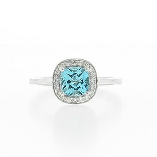 Kubes Jewelers