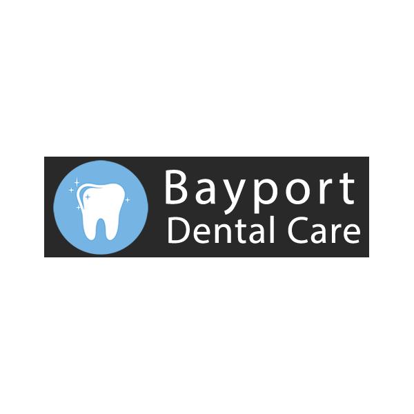 Bayport Dental Care: 594 Montauk Hwy, Bayport, NY