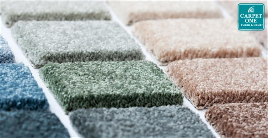 Albany Carpet One Floor & Home: 2943 Santiam Hwy SE, Albany, OR