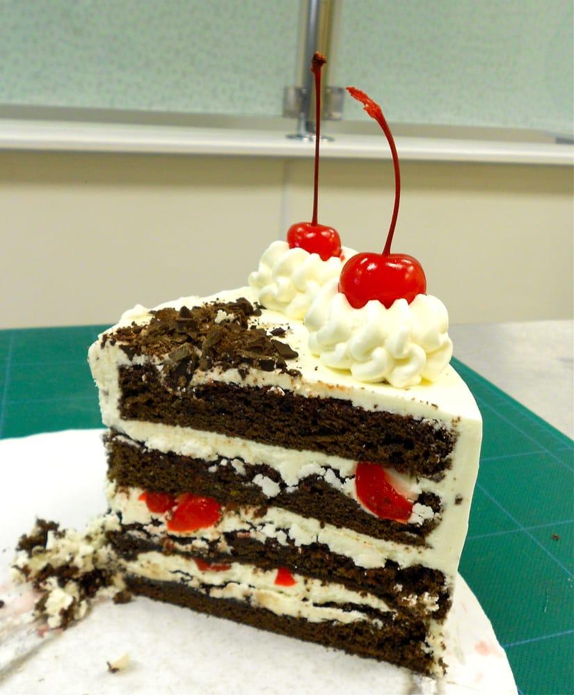Artylicious Cakes - 57 Photos & 22 Reviews - Bakeries ...