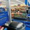 Walmart Supercenter: 2390 E Cedar St, Rawlins, WY