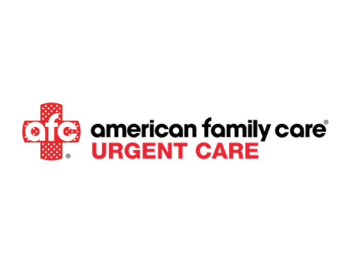 AFC Urgent Care Yorktown Heights: 3379 Crompond Rd, Yorktown Heights, NY