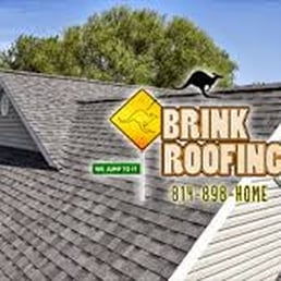 Brink Roofing 11 Foton Takl 228 Ggare 5440 Buffalo Rd