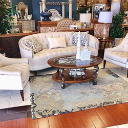 Attrayant Photo Of Marlo Furniture   Alexandria, VA, United States